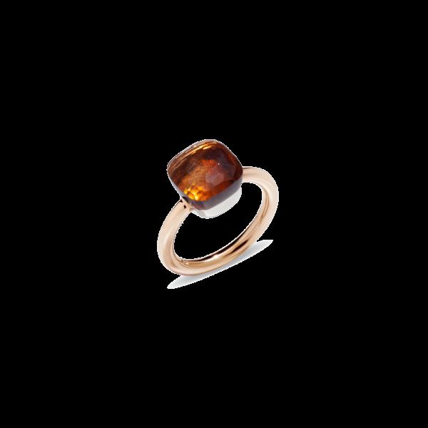 Ring Nudo Classic