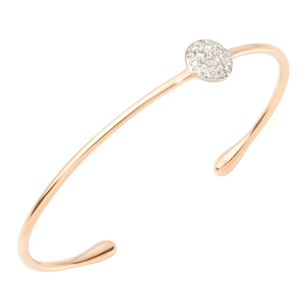 Armband Sabbia