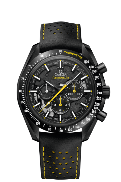 SPEEDMASTER – MOONWATCH CHRONOGRAPH 44,25 MM