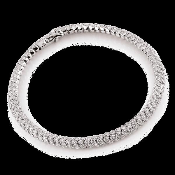 AMORI – Armband