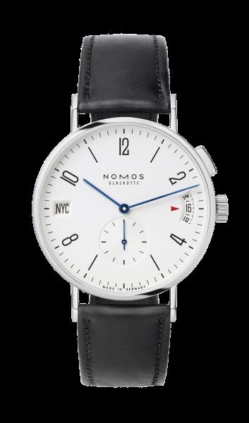 Tangomat GMT
