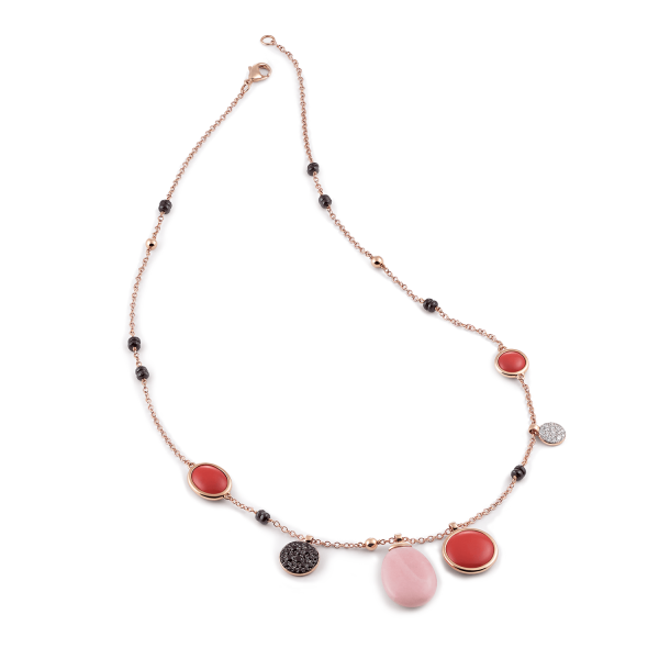 CANDY – Collier